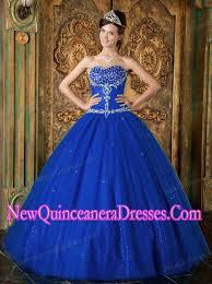 beautiful quinceanera dresses blue princess sweetheart floor length beading tulle beautiful