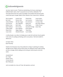 Reference Letter For A Student From A Teacher The Writing Strategies Book By Jennifer Serravallo Your Everything
