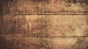 wood texture wallpaper wood texture wallpaper wood texture