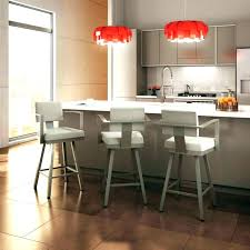 kitchen island with 4 stools bar stools for kitchen island stool inspiration for your home