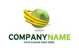 company logo templates free business logo templates company logo template 33 mehibi free