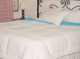 hotel linens exporter from noida