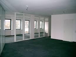 Teek He Kaufen Büros Mieten In Bonn Immobilienscout24