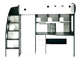 bureau enfant vertbaudet lit enfant vertbaudet lit bureau lit bureau lit combine bureau lit