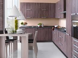 design kitchen set harga desain kitchen set dapur minimalis kecil elegant