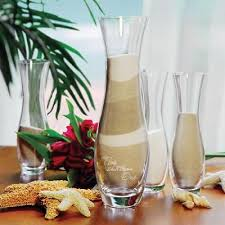 Sand For Wedding Unity Vase Unity Sand Choose From 90 Designer Colors Of Sparkling Sand