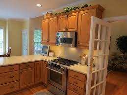 Plywood Cabinets Kitchen Kitchen Kitchen Wardrobe Plywood Kitchen Cabinets Luxury Kitchen