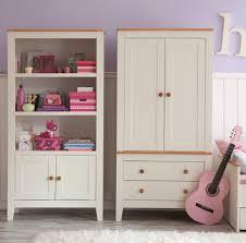 bibliotheque chambre enfant bibliothèque pour chambre enfant évolutive mobilier chambre à