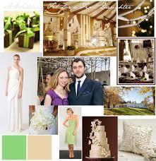 chelsea clinton wedding dress wedding ideas inspiration and wedding ideas for chelsea clinton s