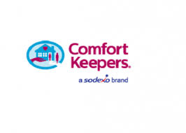 Comfort Keepers San Diego Comfort Keepers Summerville And Mt Pleasant Seniordirectory Com