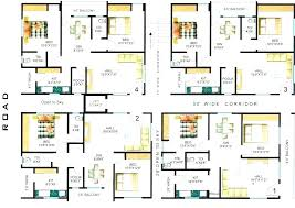 apartments plans small apartment design plan tiny apartment plans peaceful ideas