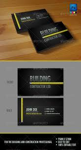 15 best מעיין שיראל images on pinterest business card design