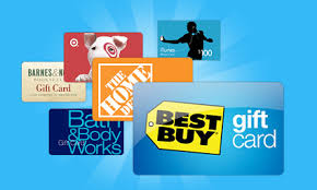 sell your gift card online sell your gift card online