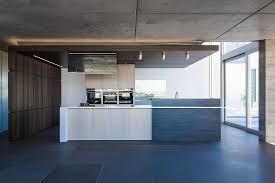 100 modern kitchen designs sydney latest budget kitchen