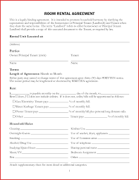 free rental lease agreement download beautiful apartment rent agreement format resume for a job