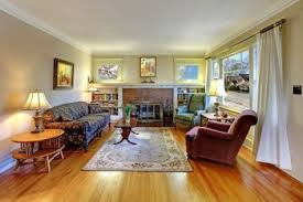 country living room ideas design house and decor