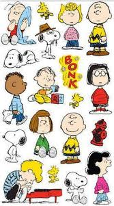 snoopy peanuts characters peanuts comics boxed gift sets peanuts snoopy and brown