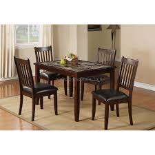 harvest dining room tables harvest dining room tables 4 best dining room furniture sets