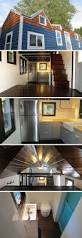 House With Floor Plans 2070 Best Tiny House Images On Pinterest Tiny Living Tiny Homes