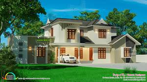 Home Design Hd Pics by 2015 Kerala Home Design And Floor Plans