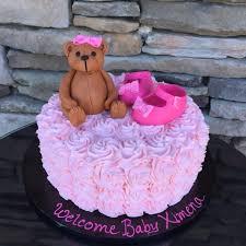 tasteful cakes inc design ideas