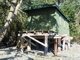 Fishing Cabin Floor Plans by Jevick Fishing Cabin Washington State Dept Of Archaeology