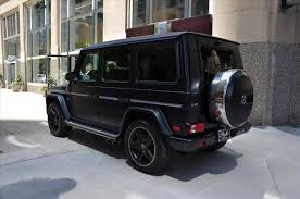 mercedes g class amg for sale mercedes g63 amg for sale auto galerij