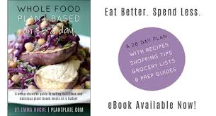 plantplate articles available now the u0027whole food plant based