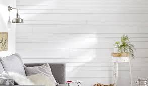 chambre avec lambris blanc lambris bois blanc crus excellent lambris crus blanc top
