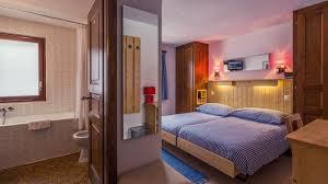 rooms in hotel mirabeau mirabeau hotel