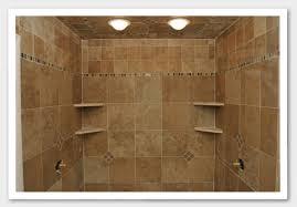 Bathroom Shower Tile Patterns Shower Tile Patterns