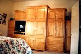 bedroom wall unit headboard image of storage bedroom furniture
