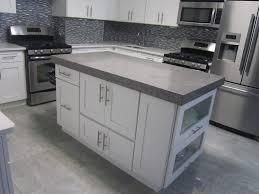 kitchen cabinet cabinets and refacing dark grey kitchen cabinet