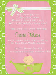 2nd baby shower 2nd baby shower ideas girl invitations with invitation as well