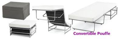 Sofa Bed Mechanisms 2 Fold Sofa Bed Mechanisms And 3 Fold Sofa Bed Mechanisms Sofa
