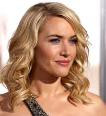 good haircuts for round faces and curly hair prom hairstyles for round faces 35 hairstyles for round faces best