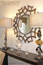 verona interior decorator 973 239 3004 interior designer