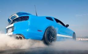 ford mustang shelby gt500 review 2013 ford mustang shelby gt500 test review car and driver