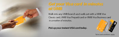 At T Universal Business Card Universal Merchant Bank Home