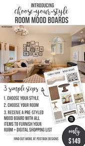 Home Design Mood Board Free Giveaway Introducing 149 Pre Styled Mood Board Packages