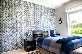 home interiors wall decor eye catching wall ideas for boy bedrooms boy wall decor