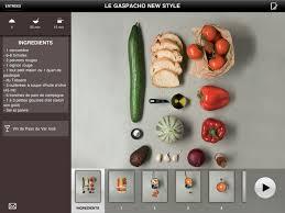 application recettes de cuisine runtasty recettes de cuisine dans lapp store appli cuisine softekpc us