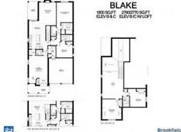build your own home floor plans draw your own floor plans ideas the