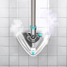 Bathroom Tile Steam Cleaner - vax steam fresh power cleaner s84 w7 p vax official website