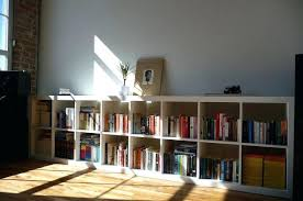 Paperback Bookshelves Extra Wide Bookshelves Bookcase Tall Deep Glass 9 Low Ikea Large