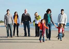 40 best family portrait ideas images on portrait ideas