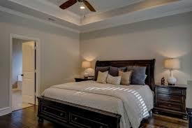welche farbe f r das schlafzimmer beste wohngestaltung billig beliebtes interieur schlafzimmer