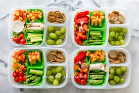 Summer Lunch Menus For Entertaining - 80 easy kids lunch box ideas best lunch recipes for kids