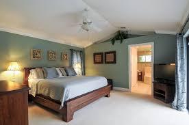 Bedroom Furniture Naples Fl by 1043 Briarwood Blvd Naples Fl 34104 Virtual Tour Homeaway