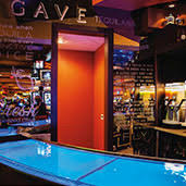 Silver Reef Casino Buffet by Mosak Advertising U0026 Insights